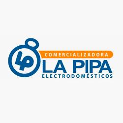 La Pipa Electrodomésticos