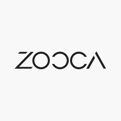 Zocca