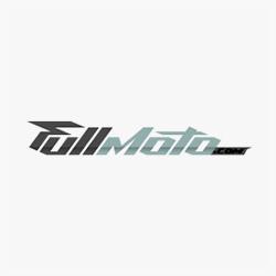 Full Moto