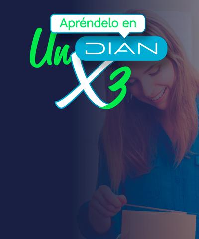 Banner-Dian